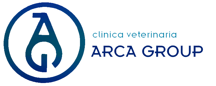 ARCAGROUP-CLINICA VETERINARIA -AMBULATORIO VETERINARIO